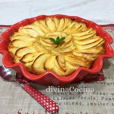 Apple Recipes, Bread Recipes, Snack Recipes, Snacks, Lean Meals, Sin Gluten, Kitchen Recipes, Bread Baking, Cooking Time