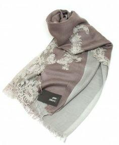 #HidyN.G. #scarves #sale #HongKong here: www.privatesales.hk/shop