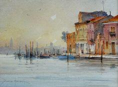 C-_Users_David_Pictures_Originals_San-Giovanni-Murano.jpg (1000×738)