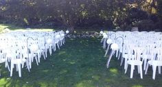 The Vineyard @ Rossendale #completeweddings #weddingsvineyard@rossendale