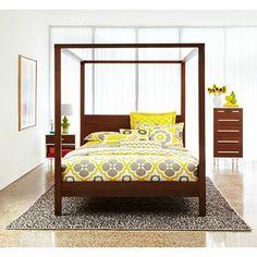 dayton bed beds kids rooms and kid beds. Black Bedroom Furniture Sets. Home Design Ideas
