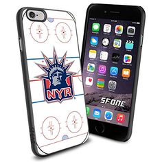 New York Rangers Rink Ice #2132 Hockey iPhone 6 (4.7) Case Protection Scratch Proof Soft Case Cover Protector SURIYAN http://www.amazon.com/dp/B00WQ3NCV8/ref=cm_sw_r_pi_dp_APICvb0YKPHD2