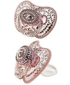 giorgio armani accessories baby girl - Google Search