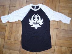 Hank Williams Jr. t-shirt new vintage style concert tour band bocephus choose size XS-XL