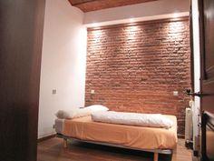 Renovated Barcelona Flat