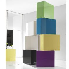 soggiorno stile #provenzale l' #arredamento moderno si mescola al ... - Soggiorno Provenzale 2