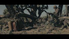 Siddhartha - Domingo (Video Oficial) HD