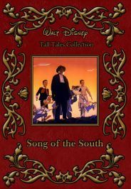Song of the South with Free Shipping - Classic Movies Etc.