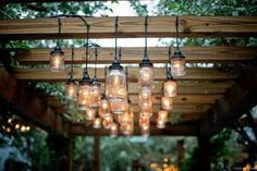78 beautiful diy pergola design ideas