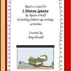 One of my favorite books to use to motivate students to write a persuasive letter. I have included : - quick comprehension quiz - graphic organizers - 2 differentiated letter templates - template for illustration . Persuasive Letter, Student Motivation, Letter Templates, Graphic Organizers, Comprehension, Students, Teacher, Letters, Organization