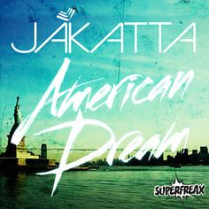 Office Music, Neon Signs, Singer, Club, American, Singers