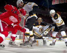 d6f18e6fe Boston Bruins vs Detroit Red Wings Live Stream NHL Online Boston Bruins vs  Detroit Red Wings. Florida PanthersCarolina HurricanesEastern ...