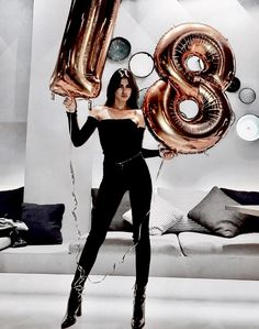 65 ideas birthday pictures for 2019 Birthday Goals, Birthday Party Outfits, Birthday Celebration, Girl Birthday, Birthday Party Decorations, 18th Birthday Outfit Ideas, Cake Birthday, Birthday Ideas, Cute Birthday Pictures