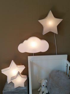 www.noonos.com #lamp babykamer, #light, #lampe, #decoratie, #decoration, #dekoration, #inspiratie, #kinderkamer, #babykamer, #kado, #inspiration, #nursery, #babyroom, #childrensroom, # cadeau, #gift, #christmas, #idee, # idea, #babyzimmer, #kinderzimmer, #kinderlamp, #babyleuchte, #star, #sterren, #sterne, #wolk, #wolkjes, #cloud, #clouds, #wolke, #hartje, #hearts, #corazon
