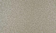 Behang Arte Mosaic Collectie: Arte Monsoon behangcollectie Design name: Mosaic behang Kleur: bruin Rolbreedte (cm): 70 cm Rollengte: 10 meter Patroonherhaling (cm): 1 cm Onderhoud: dit behang is.