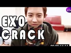 EXO CRACK - YouTube