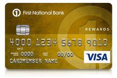 First Niagara Credit Card Rewards Paypal Gift Card, Visa Gift Card, Rewards Credit Cards, Credit Score, Amazon Credit Card, Visa Card Numbers, Chase Credit, Loans For Poor Credit, Credit Card Design