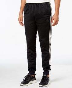 1a4bcadb90 69 Best [ ADIDAS MENS JOGGERS ] all style images in 2016 | Adidas ...