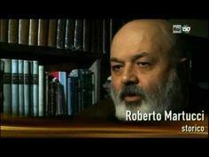FENESTRELLE - I LAGER DEI SAVOIA (parte 2/2) - YouTube