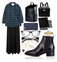 """""""#407 