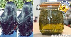 Tônico de HORTELÃ para o Cabelo CRESCER MAIS RÁPIDO!      #cabeloslongos #cabelolongo #projetorapunzel #lonhair #cabelo #hair  #receitacaseira #dicas #dicasdecabelo  #natural   #natureba #dicasdebeleza #projetorapunzel #longhair #diy #facavocemesma #beauty #hair #homemade #tonicocaseiro #tonicodehortela #hortela