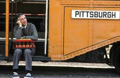 17 Things About Pittsburgh You Have to Explain to Out-of-Towners