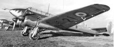 French Potez 630 heavy fighter. Powerplant: 2 x Hispano-Suiza 14AB02/03 or 14AB10/11 radial engines producing 442 kw (580 hp). Max Speed: 425 km/h (264 mph). Armament: 2 x nose mounted 7.5 mm MAC 1934 machine guns, one rear mounted 7.5 mm MAC 1934 machine gun