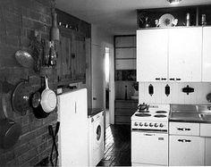 Levitt Ranch Kitchen Remodel