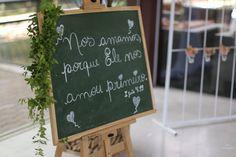 Casamento no campo: Marilia + Carlos