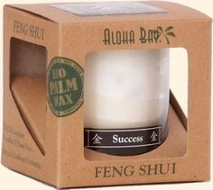 Fire - Passion Feng Shui Votive Candle Feng Shui candles reflect the ancient principles of Feng Shui, where color and fragrance relate to the Five Elements of Na Feng Shui Candles, Table Fountain, Feng Shui Principles, Colors Of Fire, Votive Candles, Jar Candle, Black And White Tiles, Organic Essential Oils, How To Fall Asleep
