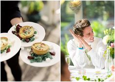 Beautiful English Garden Wedding | Victoria Phipps Photography | Bridal Musings Wedding Blog24