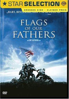 Flags of Our Fathers  2006 USA      IMDB Rating      7,1 (62.478)    Darsteller:      Ryan Phillippe,      Jesse Bradford,      Adam Beach