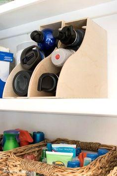 #homedesign #kitchencabinets #kitchens #kitchendesign