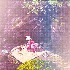 The Wind Rises Grave Of The Fireflies, Wind Rises, Castle In The Sky, Howls Moving Castle, My Neighbor Totoro, Princess Mononoke, Hayao Miyazaki, Studio Ghibli, The Incredibles