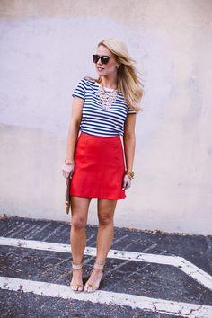 57e6f80ab549 Atlanta Fashion Blogger - Edit by Lauren