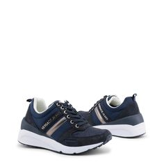 timeless design e5321 c4b58 ... Low-Top Fashion Athletic Shoes Más