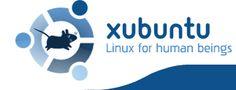 Xubuntu derivative of Ubuntu