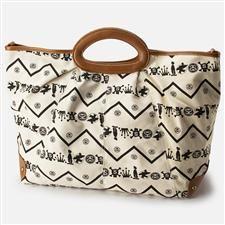 Stussy Logo Stripe Shoulder Bag #stussy #purse