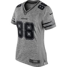 mens dallas cowboys dez bryant nike navy blue throwback limited jersey