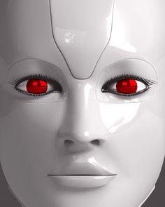 Robopocalypse, le film de SF de Steven Spielberg produit par ...