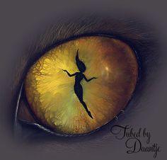 Psp Tubes Fairy's..(Fantasy)