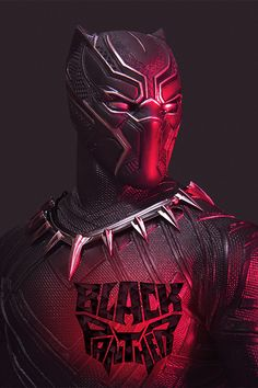 You are watching the movie Black Panther on Putlocker HD. King T'Challa returns home from America to the reclusive, technologically advanced African nation of Wakanda to serve as his country's new leader. Black Panther Costume, Black Panther Art, Black Panther Marvel, Marvel Characters, Marvel Heroes, Marvel Avengers, Marvel Comics, Avengers Poster, Preto Wallpaper