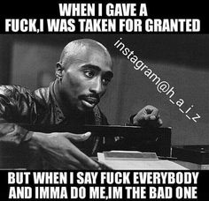 Stream Tupac - Dear Mama (Ziek Rewerk) by Z I E K from desktop or your mobile device Tupac Quotes, Gangsta Quotes, Rapper Quotes, Badass Quotes, Real Quotes, Funny Quotes, Madea Quotes, Bitch Quotes, Change Quotes