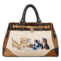 4295270f18 12 Delightful bags images | Satchel handbags, Wallets, Backpacks