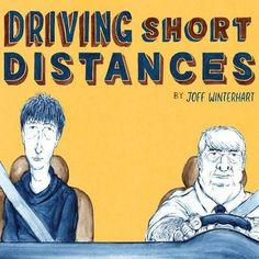 Graphic Novels for People Who Like Literary Fiction