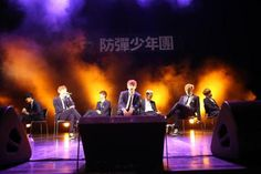 [Picture/Media] 140719 BTS Released event in Tokyo-Japan