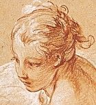 Google Image Result for http://drawsketch.about.com/library/graphics/boucher_nude_detail.jpg
