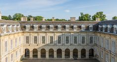Gallery Image Archive   Boughton House https://www.pinterest.com/neesy7121/boughtonhouse-3rd-home-of-the-dukes-of-buccleuch-q/