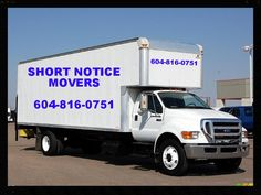 movers, moving, mover, move, moving services, social services movers, ministry movers, ministry moving quotes