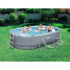 Costco swimming pool intex rectangular swimming pool 18 - Above ground swimming pools tyler texas ...